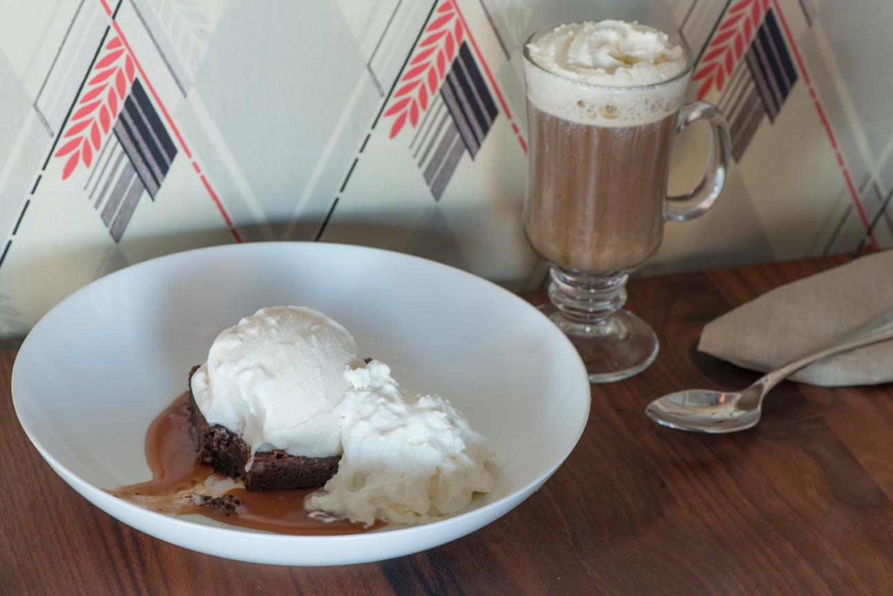Brownie Sundae.jpg