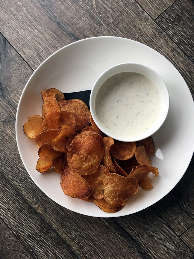 Chips with Dip 2.jpg