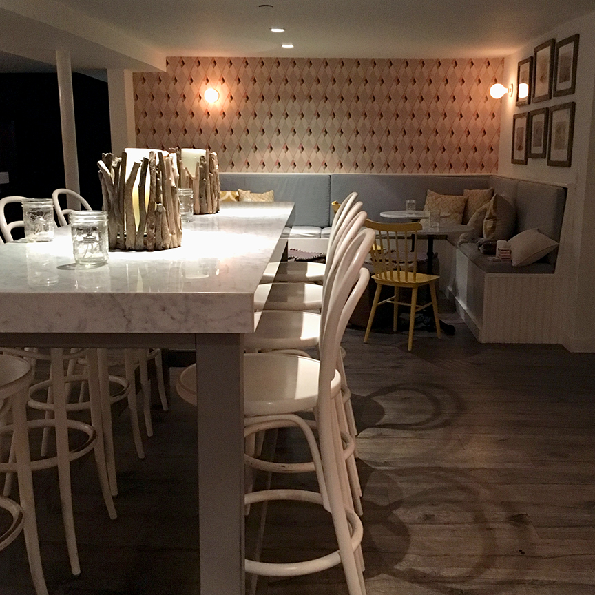 Lounge Area Sharing Table.jpg
