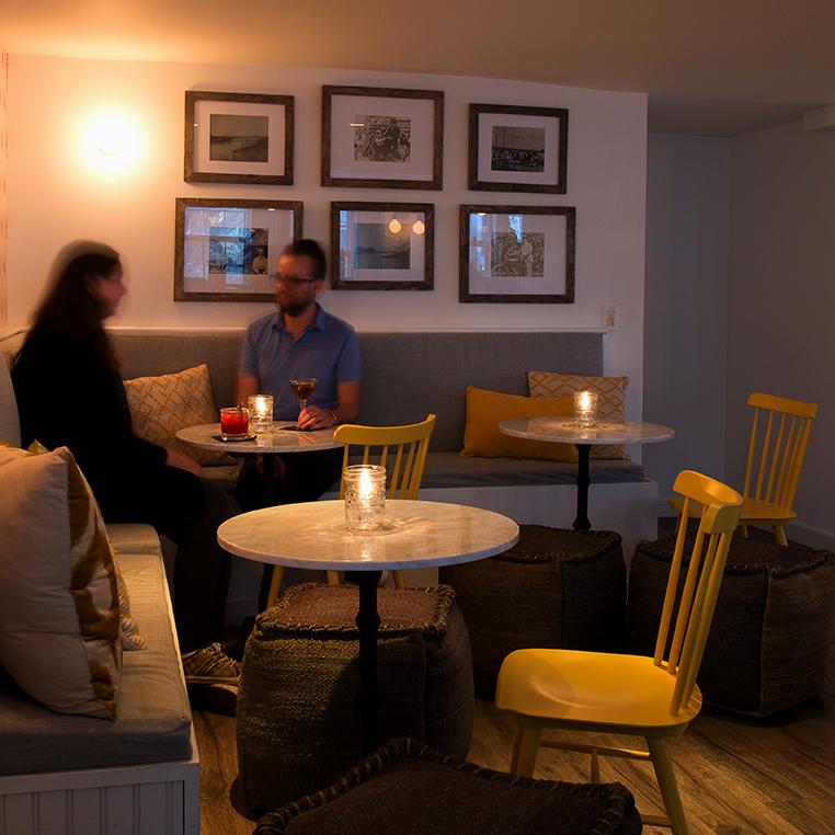 Lounge Corner.jpg