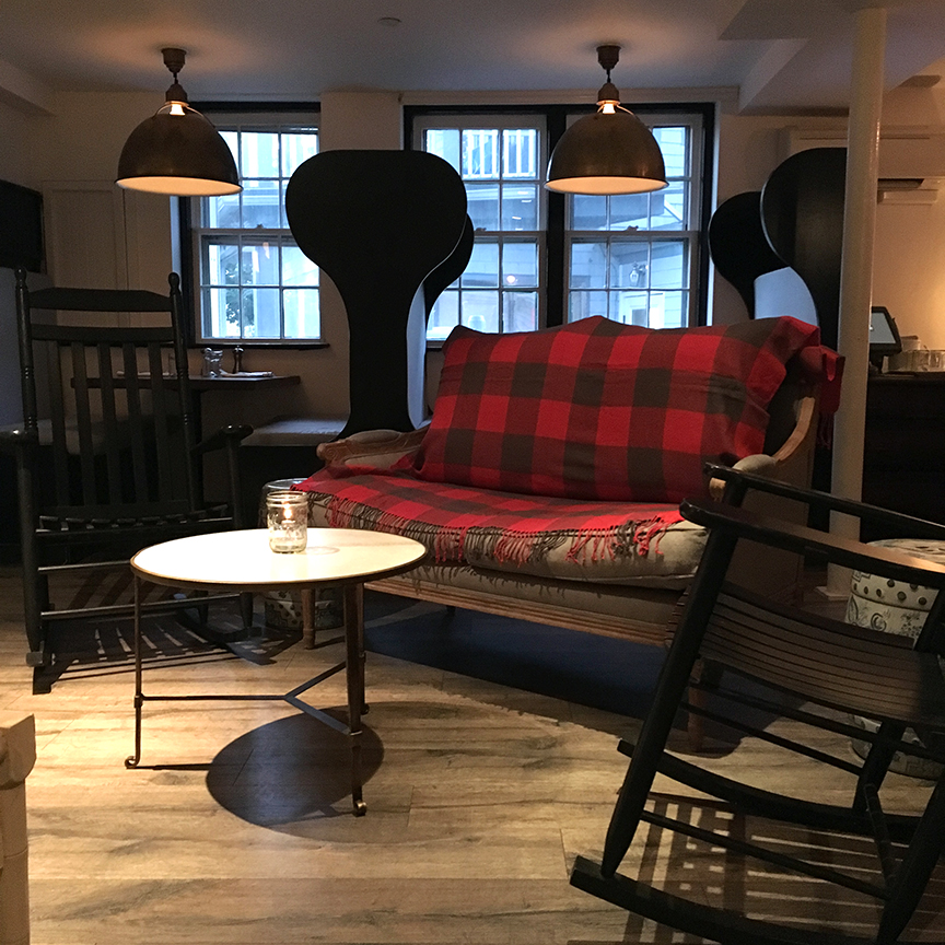 Lounge Checkered Sofa.jpg