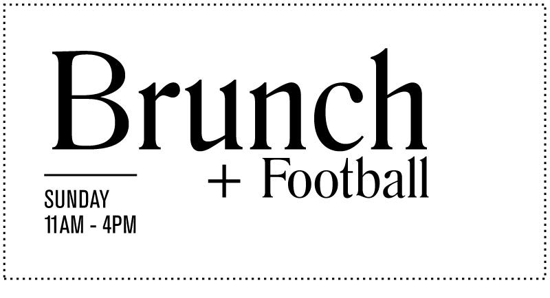Brunch-Hours-+-football.jpg
