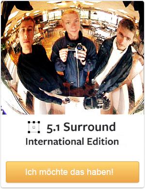 Button---R66---BitTorrent---small.jpg