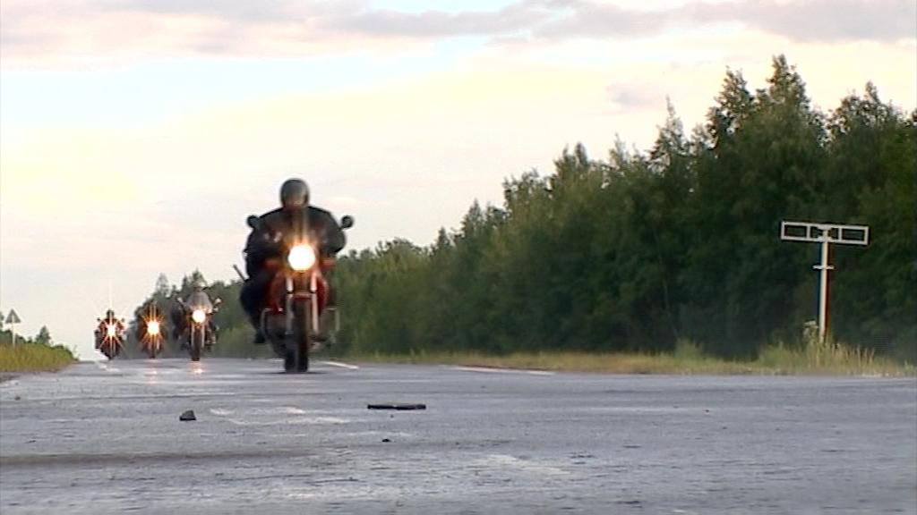 MC Metern, Russland 2.jpg