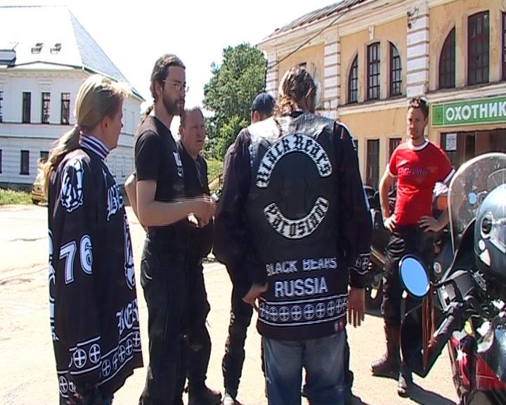 Black Bears MC und MC Metern.jpg