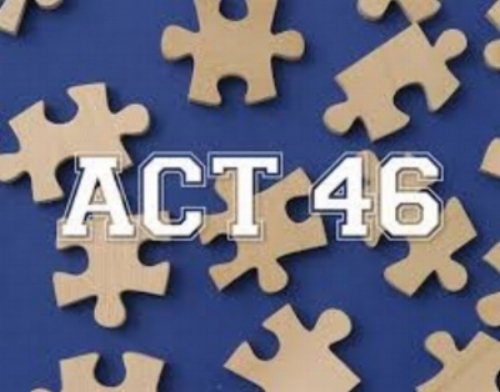 Click here for the Act 46 Study Committee Home Page.