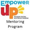 Mentoring-Program.png