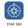 STAR 360 (District).png