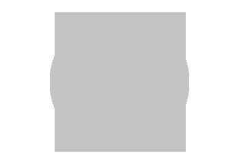 DM-Homepage-Logos-612.png