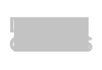 DM-Homepage-Logos-DG.png