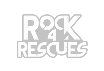 DM-Homepage-Logos-R4R.png