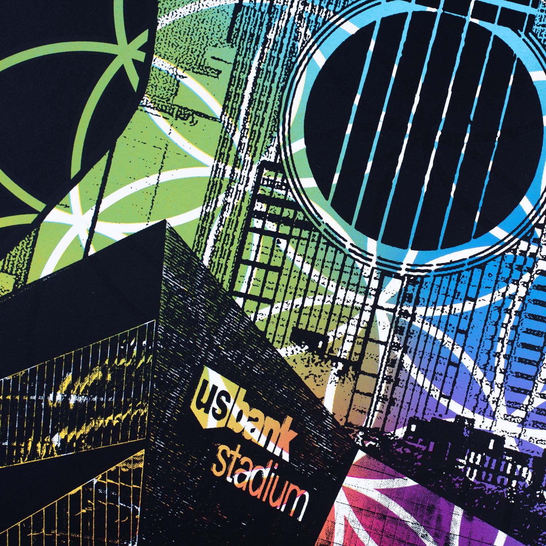 Posters-closeups-38.jpg