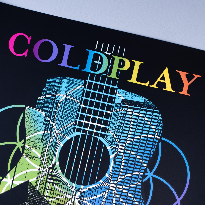Posters-closeups-36.jpg