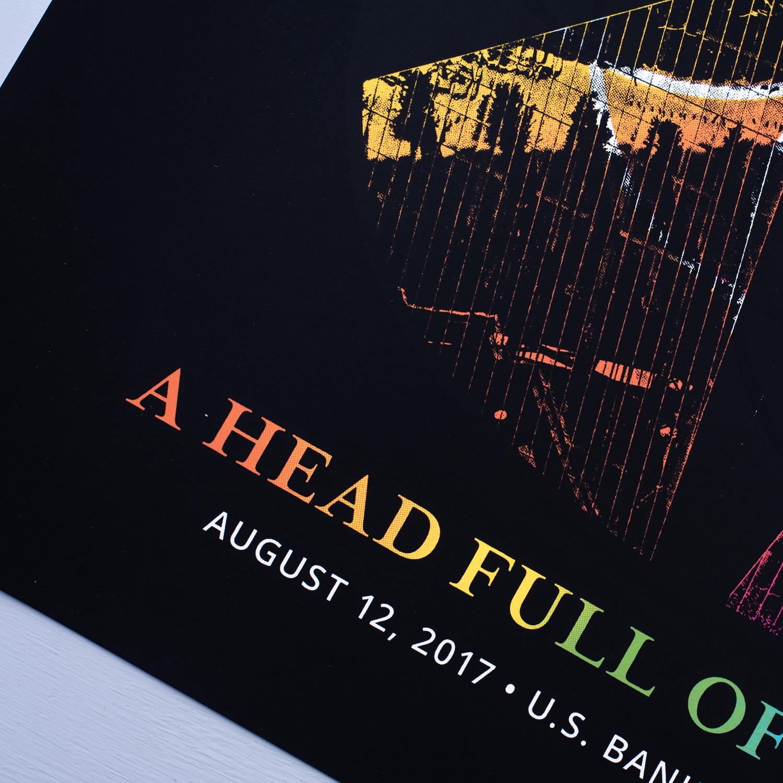 Posters-closeups-40.jpg