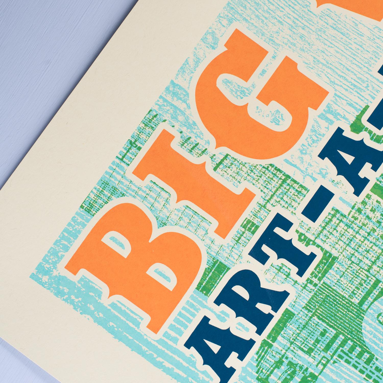 Posters-closeups-23.jpg