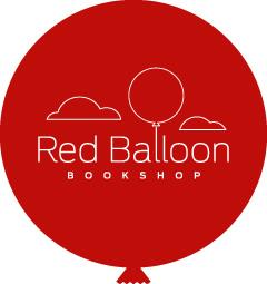 red-balloon.jpg