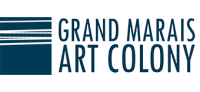GMAC-Navy-Horizontal-Logo-SMALLER-FOR-NEW-WEBSITE-2-1-200x92.png