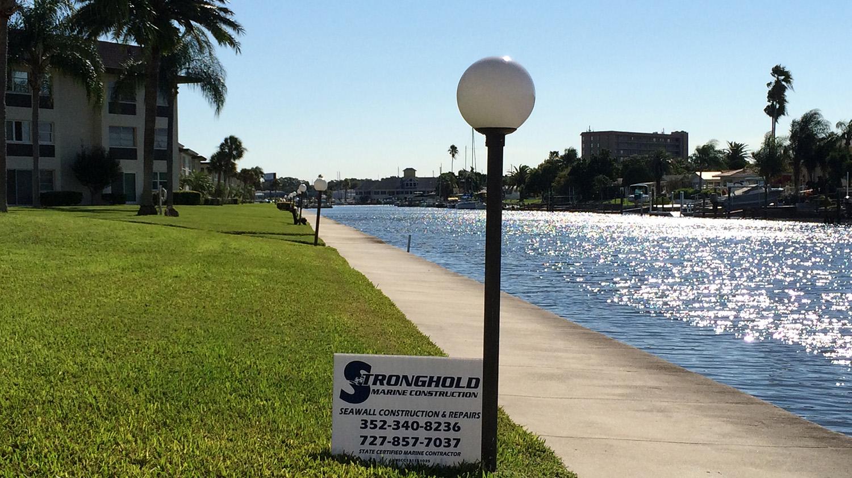 Gulf Harbor Condos New Port Richey Florida.jpg