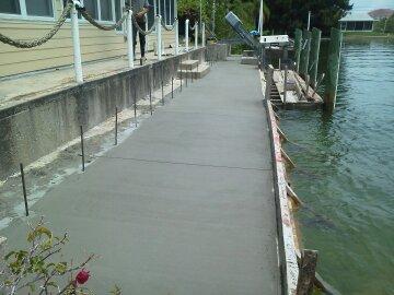 Gulfwind Circle - Hernando Beach Walkway.jpg