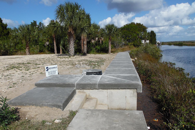 Pine Island - Spring Hill Florida.jpg