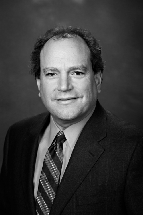 Dr. Topf completed his residency in otolaryngology at Harvard - Massachusetts Eye and Ear Infirmary in Boston in 1989. He obtained his medical and undergraduate degrees at the University of Pennsylvania. After residency, he returned to Penn where he was an attending physician. Dr. Topf sees patients at all of the group's offices. He has special interests in care of the head and neck cancer patient, salivary and thyroid gland and surgery, treatment of snoring and sleep disorders, and sinus surgery.