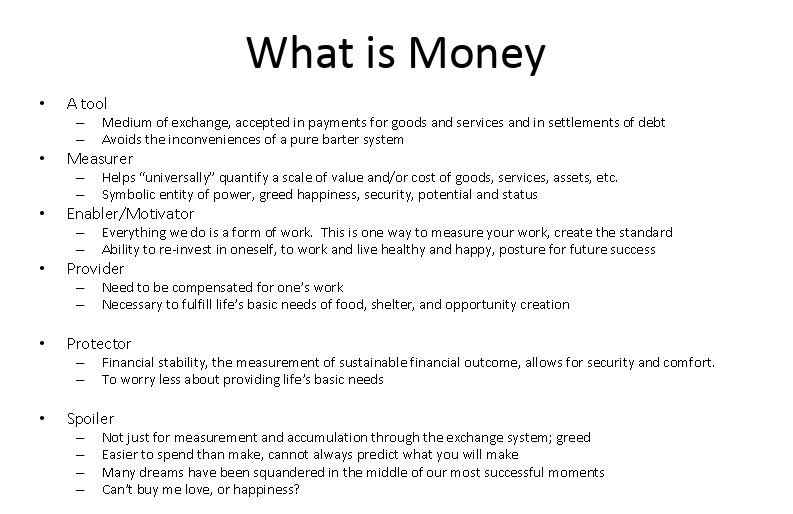 What is Money.png