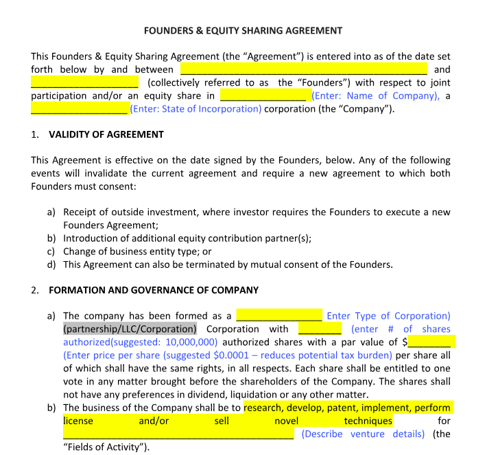 Founders Agreement.png