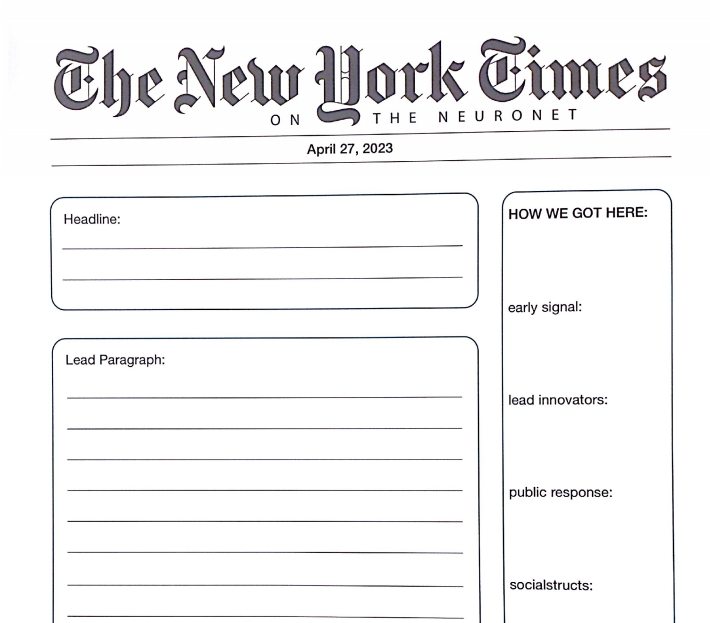 New York Times Temp.png
