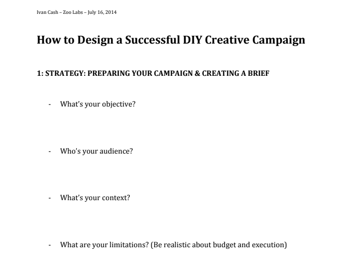 How to DIY Campaign.png