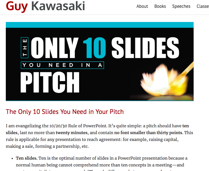 Pitch Slides.png