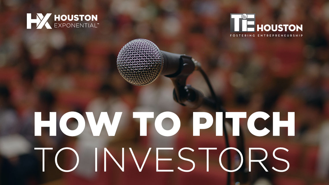 How to Pitch- Y Combinator