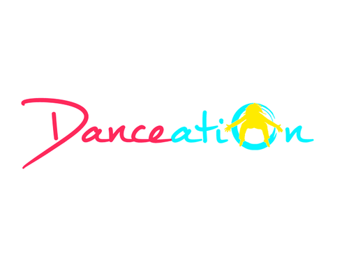 DANCEATION  Palo Alto/United Kingdom  ZLMR: February 2017