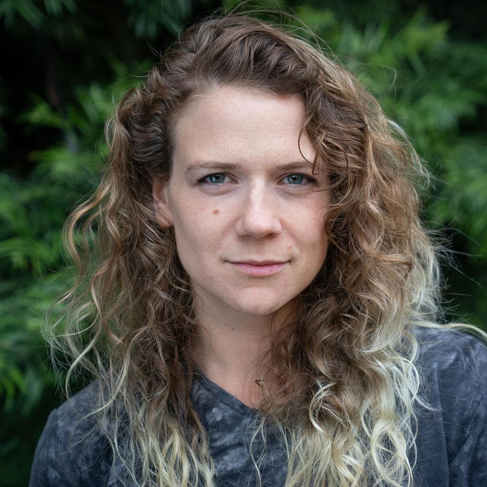 Rachel Lark    ZLMEA -  April 2019  rachellark@zoolabs.org