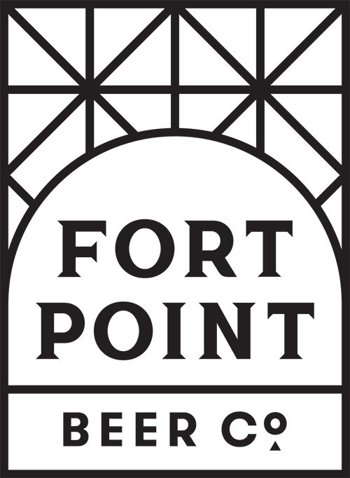 fort-point.png