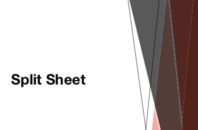 Split Sheet.png