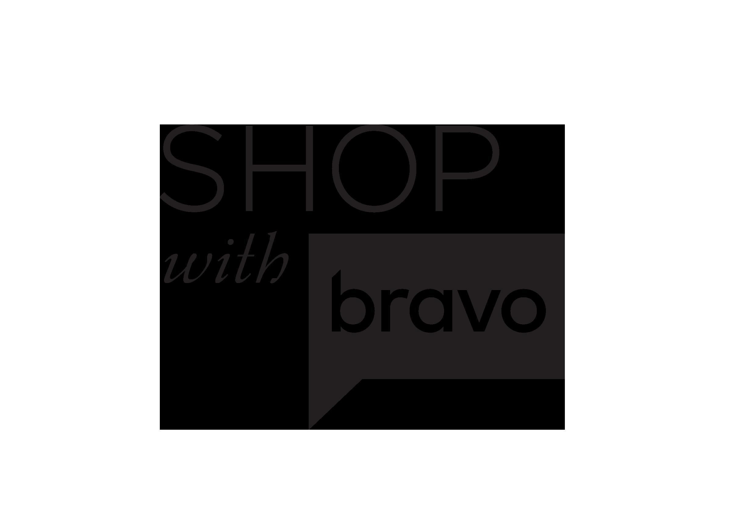 ShopWithBravo_blk.png