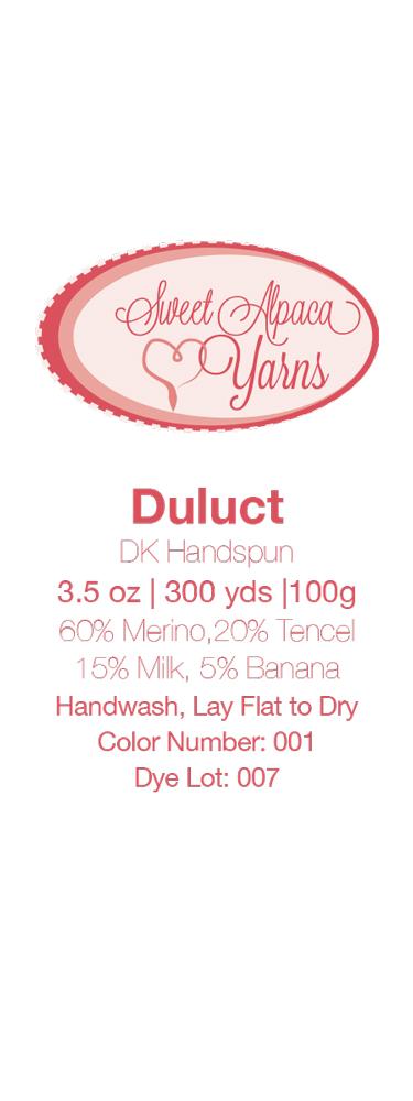 Yarn-Label.jpg
