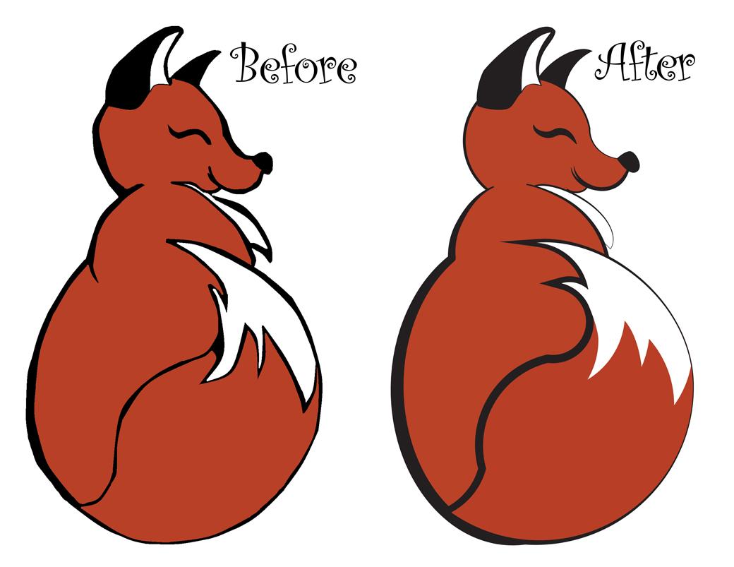 LogoBeforeandAfter.jpg