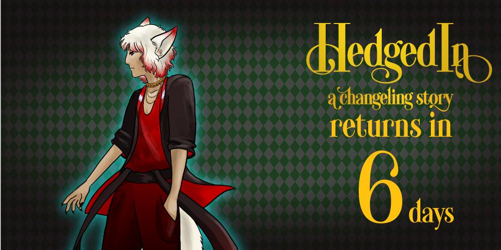 HA-ACS-Returns06.jpg