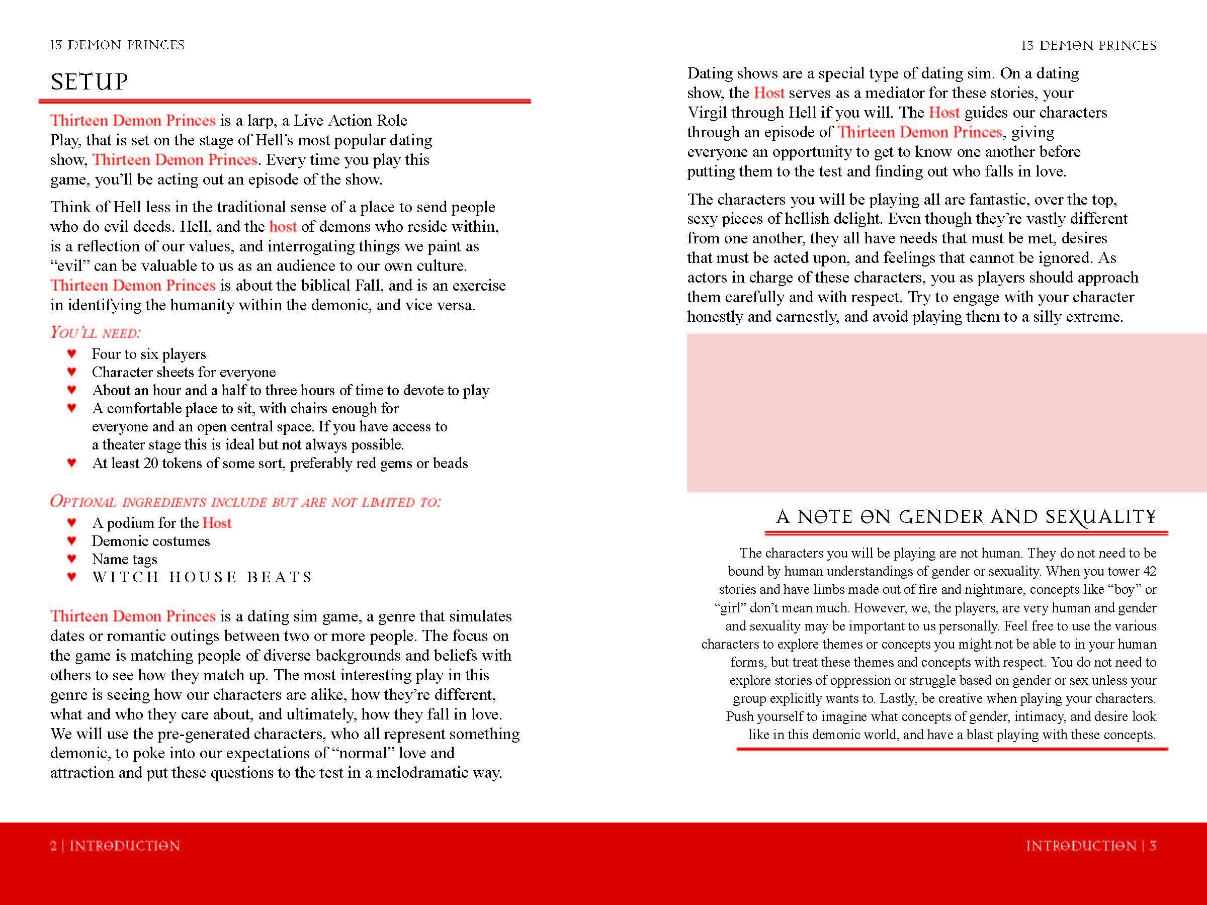 13DPdraftFeb19pdf_Page_1.jpg
