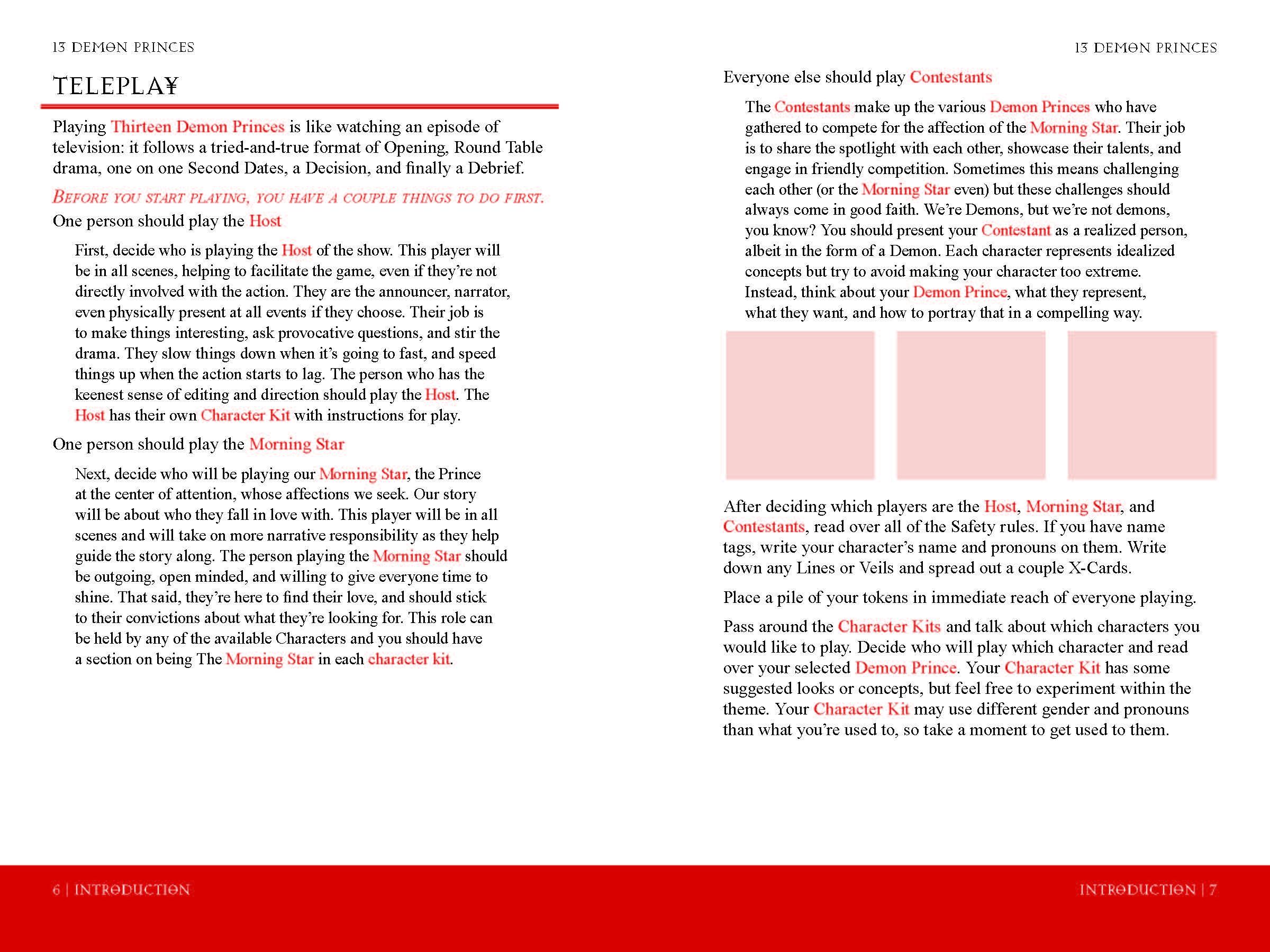 13DPdraftFeb19pdf_Page_3.jpg
