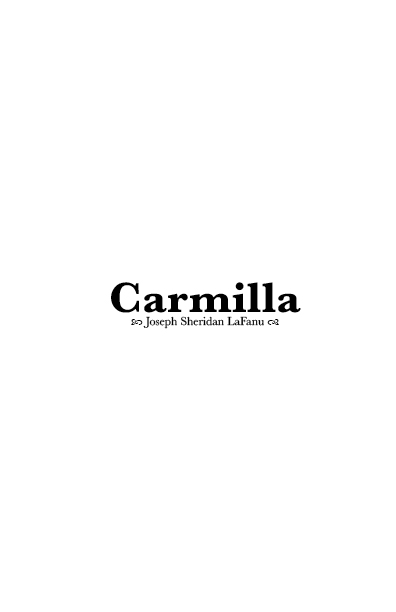 VJBrown_Carmilla_Layout_Cover.jpg