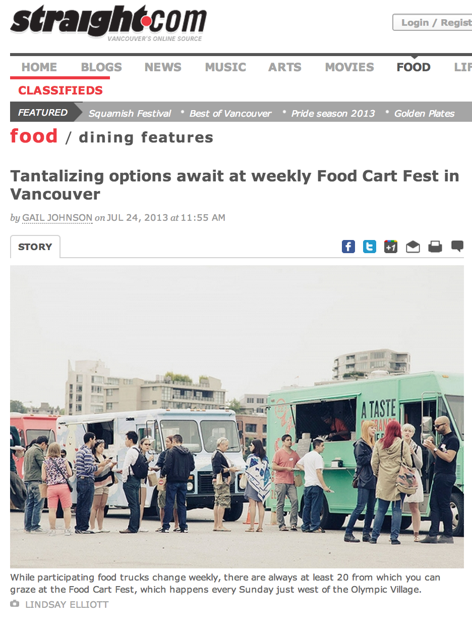 FoodCartFest.png