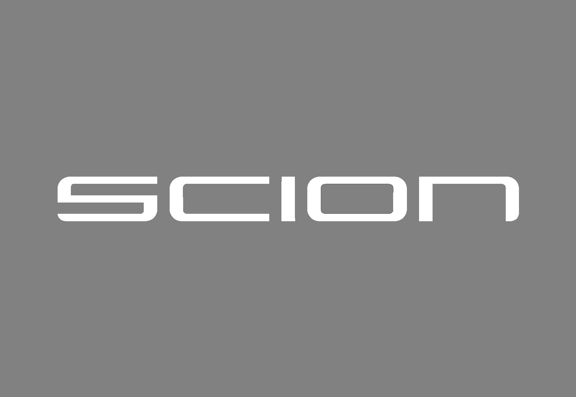 Scion_logo copy.png