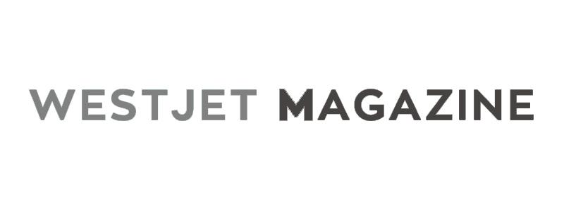 westjet-logo.jpg