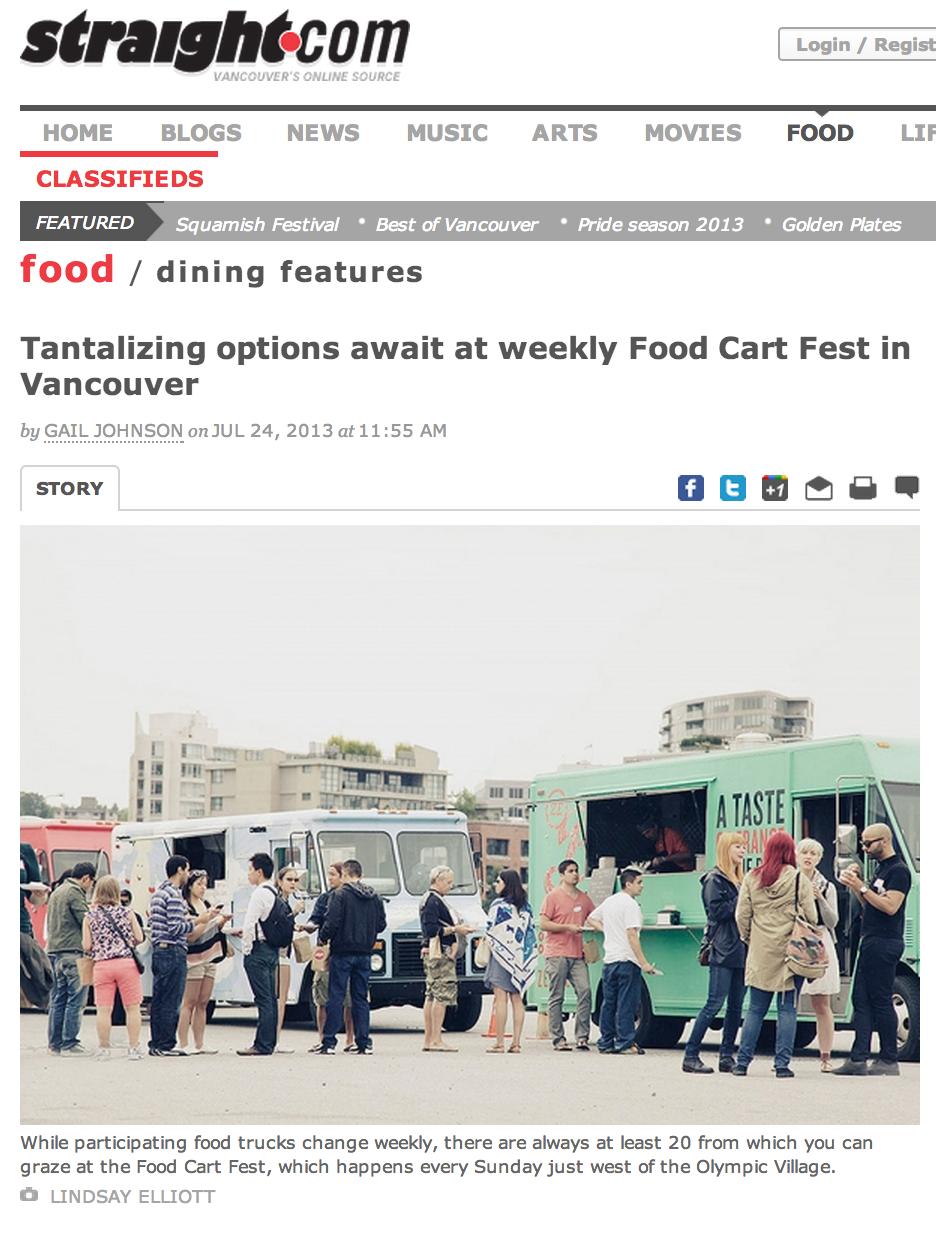 FoodCartFest.png