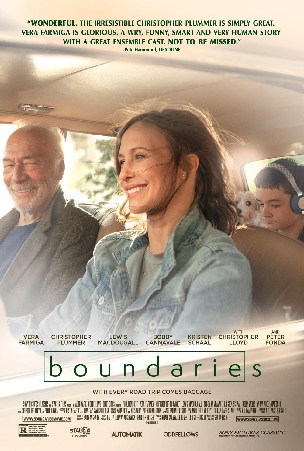 Boundaries-movie-poster.jpg