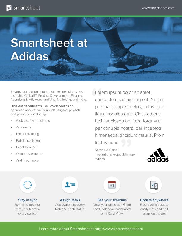 Adidas-OneSheeter-2.jpg