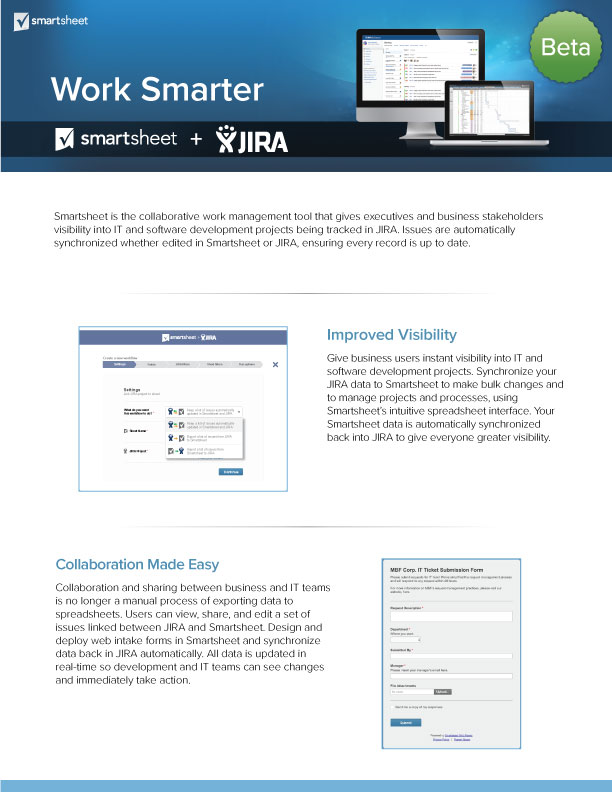 jira-data-sheet-1.jpg