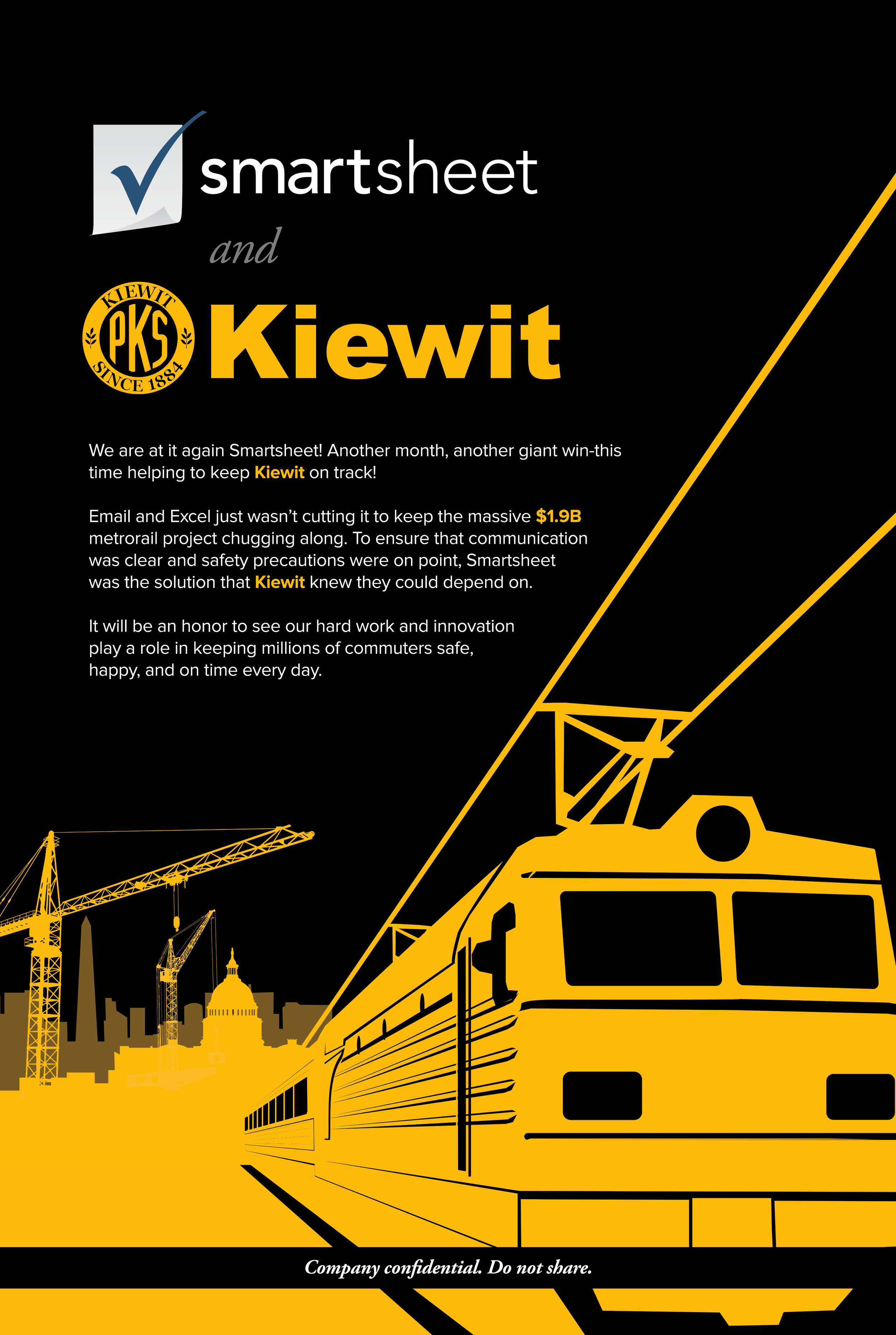 kiewit-poster-smallworks-v2-(BELL-MPC-BUNG-(2)'s-conflicted-copy-2016-08-30).jpg